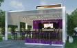 architecture-design_ws_1410177655