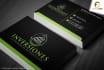 sample-business-cards-design_ws_1456294214
