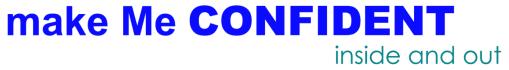 creative-logo-design_ws_1410186245