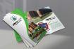 creative-brochure-design_ws_1456328109