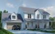 architecture-design_ws_1410221021