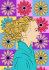digital-illustration_ws_1456336010