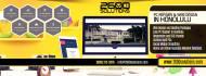 social-media-design_ws_1456348602