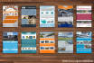 creative-brochure-design_ws_1456349688