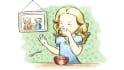 digital-illustration_ws_1456354739