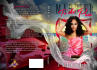 ebook-covers_ws_1456362502