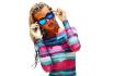 buy-photos-online-photoshopping_ws_1456362920