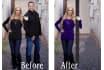 buy-photos-online-photoshopping_ws_1410278861