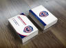sample-business-cards-design_ws_1456367731