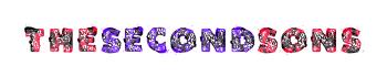 creative-logo-design_ws_1410286901