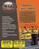 creative-brochure-design_ws_1410331553