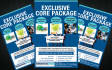 creative-brochure-design_ws_1456415075