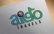 creative-logo-design_ws_1456417822