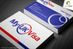 sample-business-cards-design_ws_1456422052