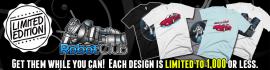 social-media-design_ws_1456424663