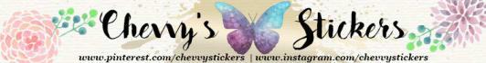 banner-ads_ws_1456424953