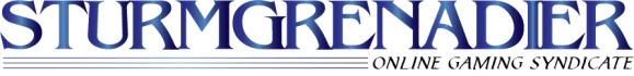 creative-logo-design_ws_1456425077