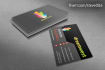 sample-business-cards-design_ws_1456425130