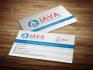 sample-business-cards-design_ws_1410361773