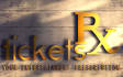 creative-logo-design_ws_1456428920