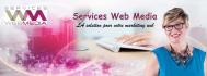 social-media-design_ws_1456429536