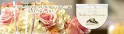 web-banner-design-header_ws_1410374773