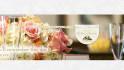 web-banner-design-header_ws_1410374815