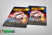 creative-brochure-design_ws_1456451750