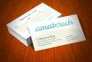 sample-business-cards-design_ws_1410388124
