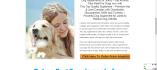 wordpress-services_ws_1456461905