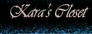 creative-logo-design_ws_1456466914