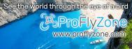 creative-logo-design_ws_1456480591
