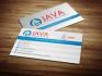 sample-business-cards-design_ws_1410415981