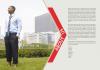 creative-brochure-design_ws_1410443953