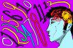 digital-illustration_ws_1456506517