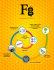 creative-brochure-design_ws_1456512243