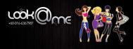 social-media-design_ws_1456513258