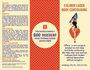 creative-brochure-design_ws_1456516059