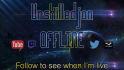 web-banner-design-header_ws_1456517771