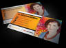 sample-business-cards-design_ws_1456520306