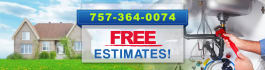 banner-ads_ws_1456527410