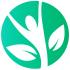 creative-logo-design_ws_1410483298