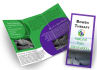 creative-brochure-design_ws_1456540763