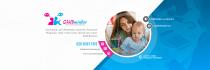 social-media-design_ws_1456562757