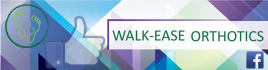 web-banner-design-header_ws_1410526237