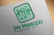 creative-logo-design_ws_1456572968