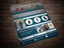 creative-brochure-design_ws_1456653662