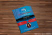 creative-brochure-design_ws_1456661591