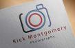 creative-logo-design_ws_1456668657