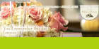 web-banner-design-header_ws_1410619849